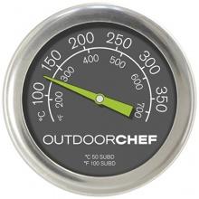 Outdoorchef 18.211.66 Grillthermometer  Bild 1