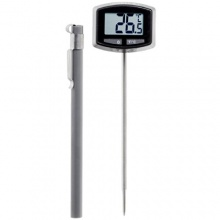 Weber 6492 Digitales Grillthermometer  Bild 1