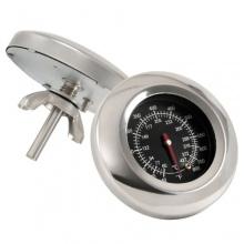 BBQ-Bull Grillthermometer Grillzubehör Bild 1