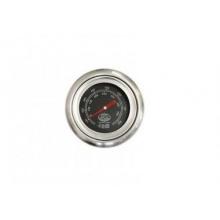 OUTDOORCHEF Grillthermometer  Bild 1