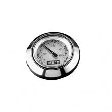 Weber Grillthermometer mit Rosette ab 2010 Bild 1