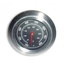 Santos Thermometer für Gasgrills,Grillthermometer  Bild 1