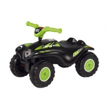 Big 56410,Bobby-Quad-Racing Bild 1