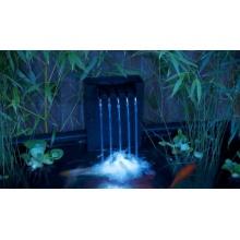 Blagdon Affinity Wasserfall-Brunnen Bild 1