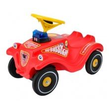 Big 56012, Bobby-Car-Classic-Feuerwehr Bild 1