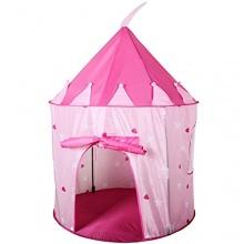 Kinderzelt Spielzelt Spielhaus von Stimo24 Bild 1