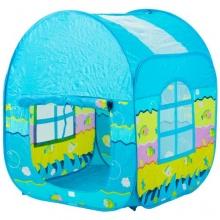 Flimboo Maritim Kinderzelt Spielhaus Bild 1
