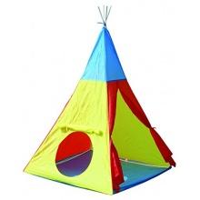Playfun Indianer Zelt, Kinderzelt  Bild 1