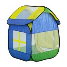 Flimboo Pop-up Zelt Kinderzelt Spielzelt Bild 1