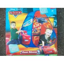 Disney Cars Spielzelt Kinderzelt Bild 1