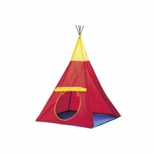 FUN Company, 022, Mounty Indianer-Zelt,Kinderzelt  Bild 1