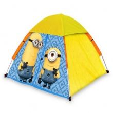 Minions-Spiel-Zelt,Kinderzelt Despicable Me Bild 1