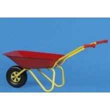 Kinderschubkarre von Rolly Toys Bild 1