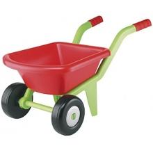 Jouets Ecoiffier SAS Kinder Schubkarre mit 2 Rädern Bild 1
