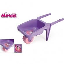 Hummelladen,Minnie Mouse,Disney Kinderschubkarre Bild 1