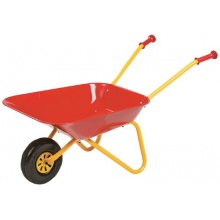 Rolly Toys Kinderschubkarre 270804 Bild 1