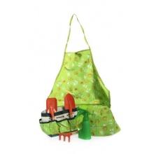 Egmont Toys Kinder-Gartenset 7-tlg,Kindergartengeräte Bild 1