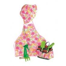Egmont Toys Kinder-Gartenset, Kindergartengeräte  Bild 1