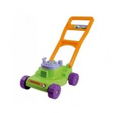 Simba Toys 6510-00 Kinderrasenmäher Hello Kitty  Bild 1