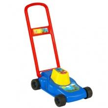 53cm Kinderrasenmäher Kinderschiebemäher toys4u Bild 1