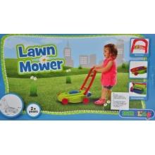 Kinder-Rasenmäher von 1a-handelsagentur Bild 1
