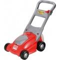Wader Quality Toys e.K. 75400-Kinderrasenmäher  Bild 1