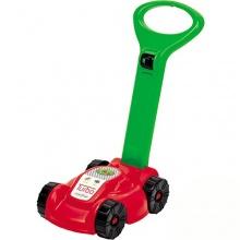 Spielzeug Turbo 47 cm Kinderrasenmäher Hummelladen Bild 1