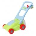 Wader 70125 - Kinderrasenmäher Ever Green Bild 1