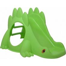 Paradiso Kinderrutsche Dino-Drache  Bild 1