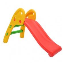 Kinderrutsche hergestellt für homcom Bild 1