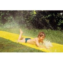 Wasserrutsche Classic Kinderrutsche NET TOYS Bild 1