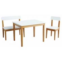 Roba 50810 - Kindersitzgruppe Set Bild 1