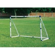 Fußballtor - Mini-Soccer Goal 17 von Jakobs Bild 1