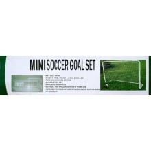 Fußballtor MINI SOCCER 182, 182 x 122 cm Foßballtor Bild 1