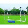 Mini Fußballtor in 2 Größen - Mini-Soccer Goal  Bild 1