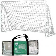 Fussballtor MINI PRO TOUCH 120 x 90 cm inkl. Tasche Bild 1