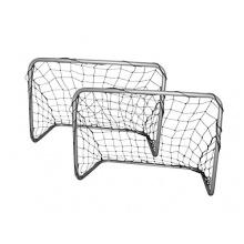 Engelhart 725004 - Twin Goal, Fussballtor MINI Bild 1