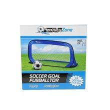 Penalty Zone 52436 - Soccer Goal,Fussballtor MINI Bild 1
