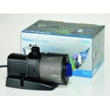 Oase 57390 Aquarius Universal Eco 3000,Pool Filter Bild 1