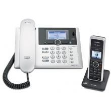 Deutsche Telekom T-Home Sinus PA302i Bild 1