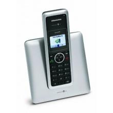 Deutsche Telekom T-Home Telefon Sinus 302i Bild 1