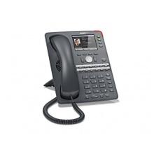 SNOM 760 Professional Business Phone Bild 1