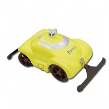 Roboter für die Reinigung des Pools,Poolreiniger  Bild 1