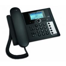 Deutsche Telekom T-Home Telefon Concept Bild 1