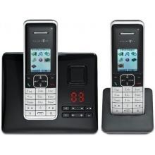 Telekom Sinus A503i / A 503i DUO Set ISDN Telefon Bild 1