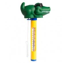 Ultranatura Poolthermometer mit Tiermotiv  Bild 1
