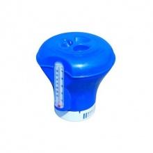 Bestway 58209 Poolthermometer 18.5 cm  Bild 1