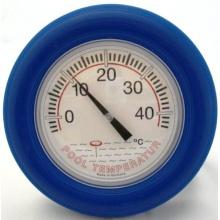 Poolthermometer  Bild 1