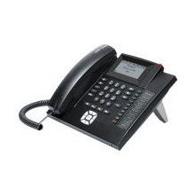 AUERSWALD COMfortel 1200 ISDN schwarz Bild 1