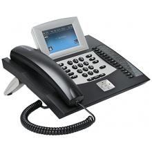 Auerswald COMfortel 2600 Telefon mit Anrufbeantworter Bild 1